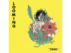 LOOMING - Seed (LP)