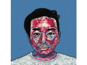 ANDREW HUNG - Realisationship (LP)