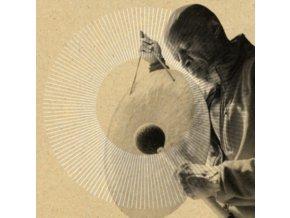 "LARAAJI - Sun Gong (12"" Vinyl)"