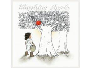 YUSUF - Cat Stevens / The Laughing Apple (LP)
