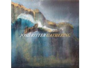 JOSH RITTER - Gathering (LP)