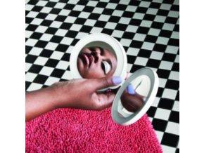 CECILE MCLORIN SALVANT - Dreams And Daggers (LP)