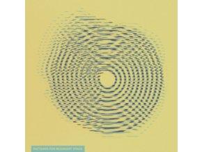 SONTAG SHOGUN - Patterns For Resonant Space (LP)