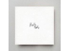 AARON ROCHE - Haha Huhu (LP)