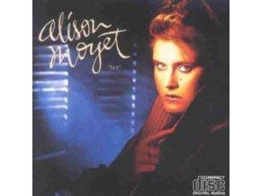 ALISON MOYET - Alf (LP)