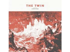 SOUND OF CERES - The Twin (LP)