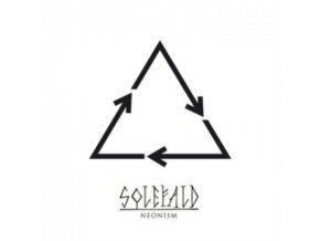 SOLEFALD - Neonism (LP)