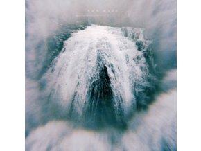 VON HAZE - Vii (LP)