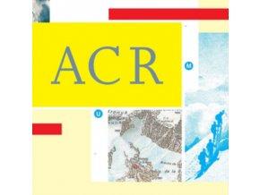 A CERTAIN RATIO - Force (LP)