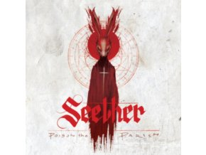 SEETHER - Poison The Parish (LP)