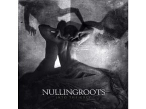NULLINGROOTS - Into The Grey (LP)