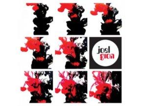 JOEL GION - Joel Gion (LP)