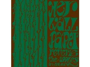 APPLES IN STEREO - Her Wallpaper Reverie (LP)