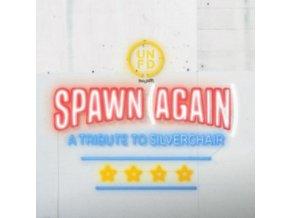 VARIOUS ARTISTS - Spawn (Again): A Tribute To Silverchair (LP)