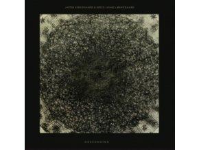 JACOB KIRKEGAARD & NIELS LYHNE LOKKEGAARD - Descending (LP)