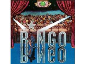 RINGO STARR - Ringo (LP)