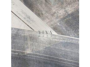 YLVA - Meta (LP)