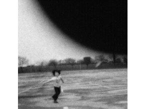 EFRIM MANUEL MENUCK - Pissing Stars (LP)