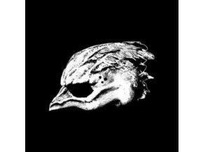 LEGEND OF THE SEAGULLMEN - Legend Of The Seagullmen (LP)