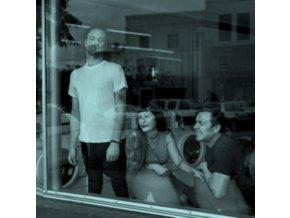 LEMURIA - Recreational Hate (LP)