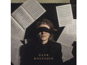 GLEB KOLYADIN - Gleb Kolyadin (LP)