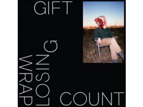 GIFT WRAP - Losing Count (LP)