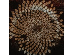 SCALE THE SUMMIT - The Collective (LP)
