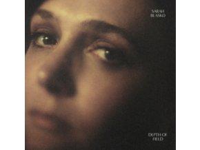 SARAH BLASKO - Depth Of Field (LP)