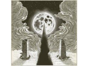 RISING - Oceans Into Their Graves (LP)