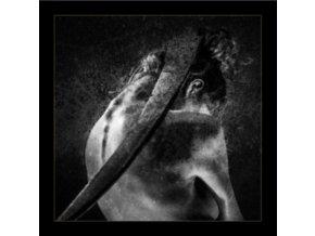 SRD - Smrti Sel (LP)