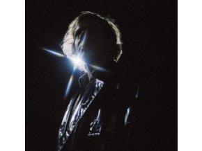 JACKSON MACINTOSH - My Dark Side (LP)