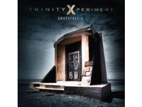 TRINITY XPERIMENT - Anaesthesia (LP)
