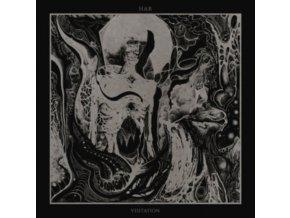 HAR - Visitation (LP)