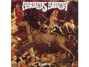 ABRAMIS BRAMA - Tusen Ar (LP)