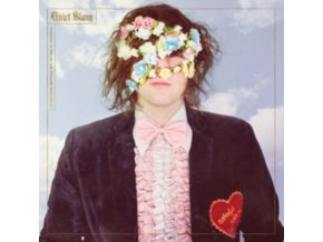 BEACH SLANG - Everything Matters But No One Is Listening (LP)