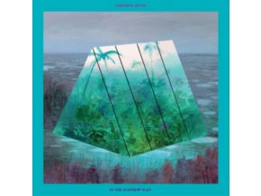 OKKERVIL RIVER - In The Rainbow Rain (LP)