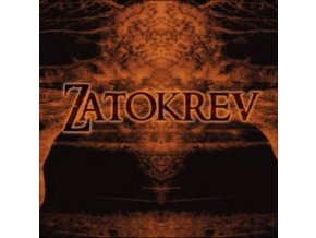 ZATOKREV - Zatokrev (LP)