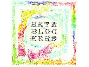 BETA BLOCKERS - Stiff Prescription (LP)