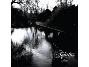 AQUILUS - Arbor (LP)