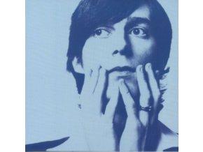 JOHN HOWARD - The Hidden Beauty 1973-1979 (LP)