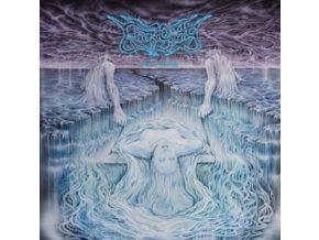 GHASTLY - Death Velour (LP)