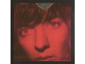 COURTNEY BARNETT - Tell Me How You Really Feel (LP)