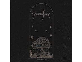 "PERSEFONE - In LakEch (12"" Vinyl)"