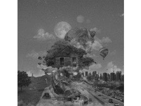 NADIA STRUIWIGH - Whrru (LP)