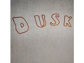 """DUSK - The Pain Of Loneliness (Goes On & On) (7"""" Vinyl)"""