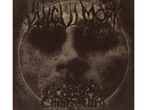 VINGULMORK - Chiaroscuro (LP)