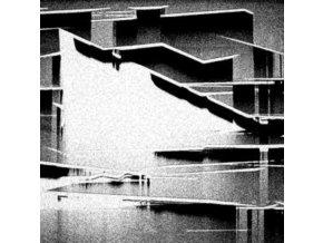 HEX - Hex (LP)