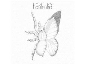 KATHINKA - Kathinka (LP)