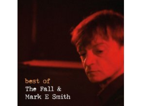 FALL & MARK E. SMITH - Best Of (LP)