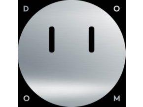 BONNACONS OF DOOM - Bonnacons Of Doom (LP)